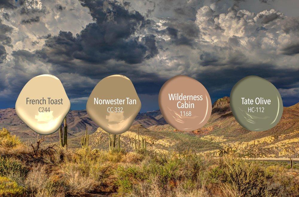Nature-Palettes-Desert.jpg