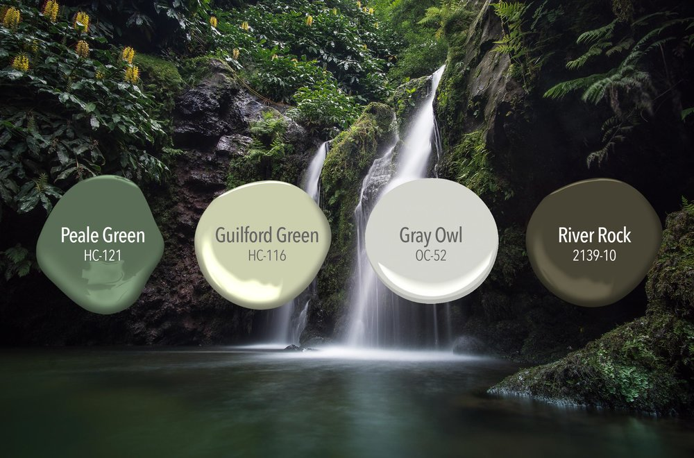 Nature-Palettes-Waterfall.jpg