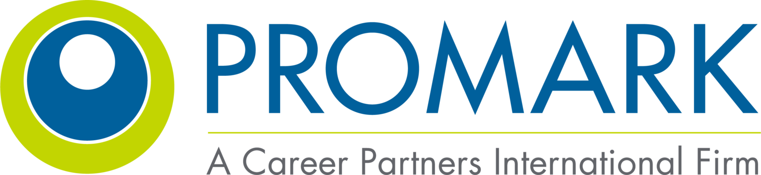 Promark — A Career Partners International Firm