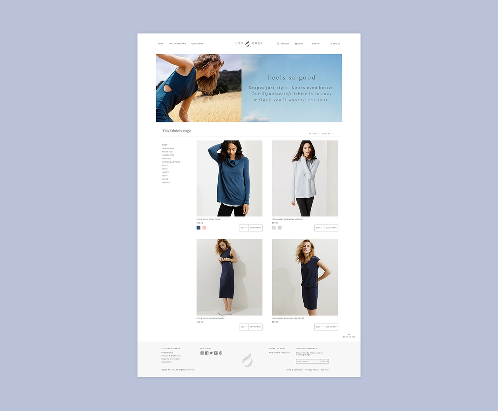 Lout&Grey_Mock-Up_CategoryListing.png