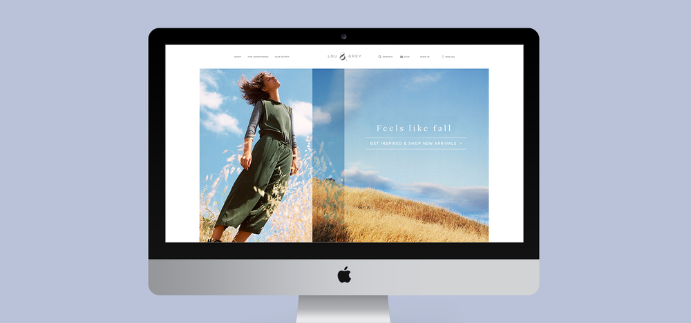 Lout&Grey_Mock-Up_Homepage.png