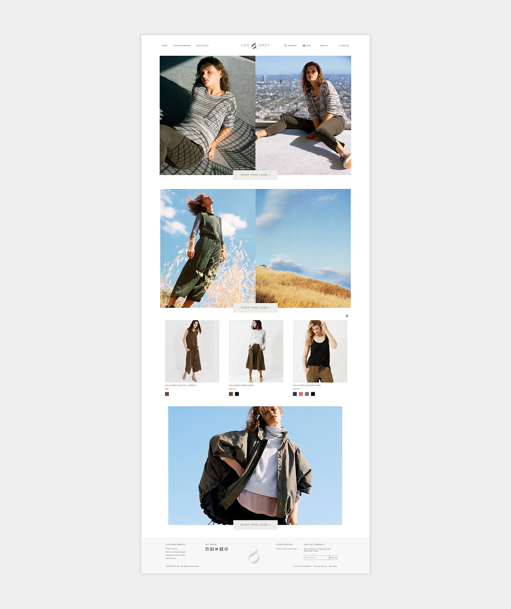 Lout&Grey_Mock-Up_Lookbook.png
