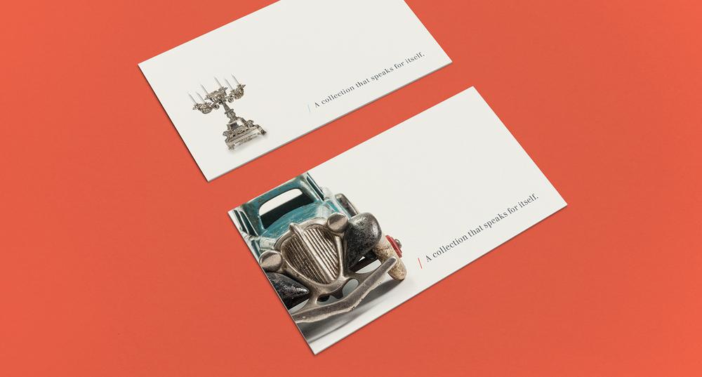 T_m_Mock-Up_BusinessCard.png