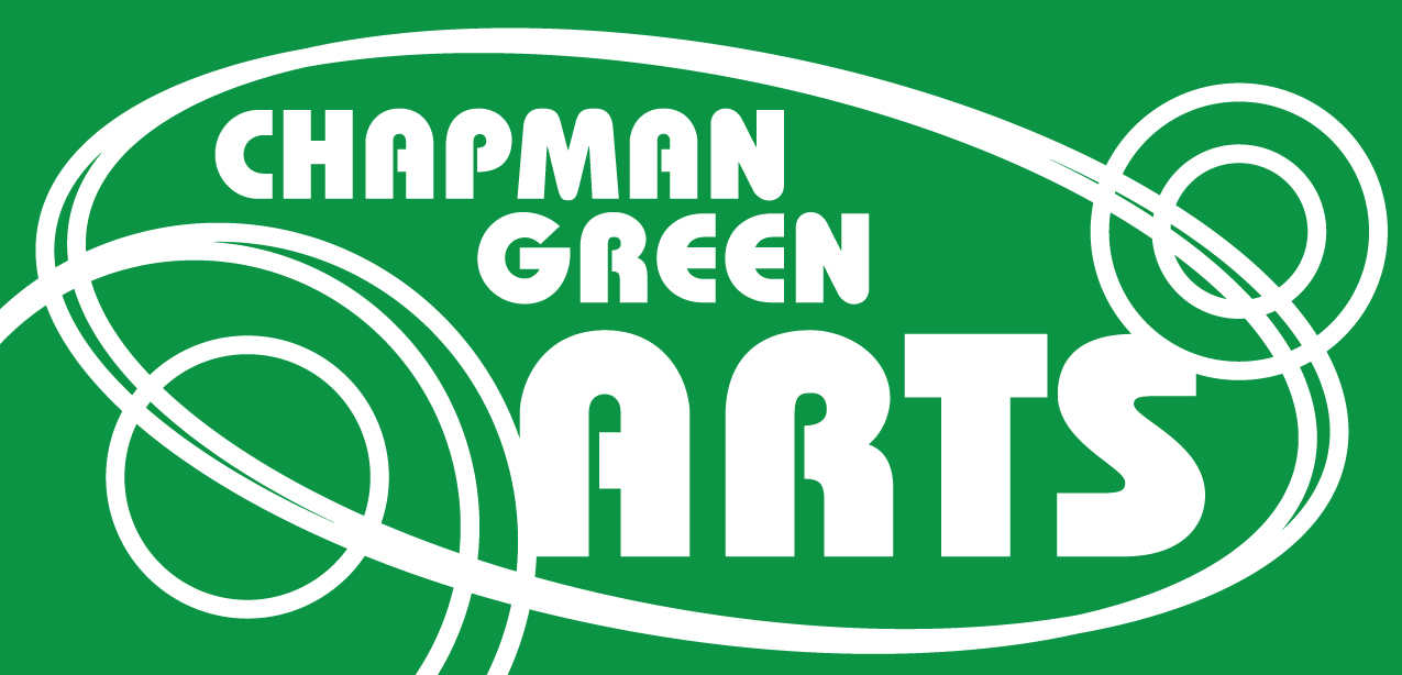 Chapman Green Arts