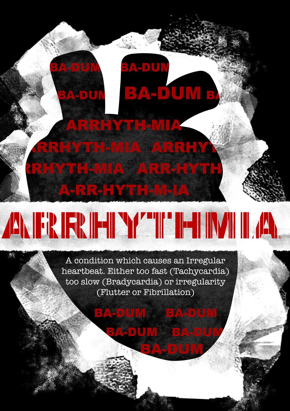 Arrhythmia Poster.jpg