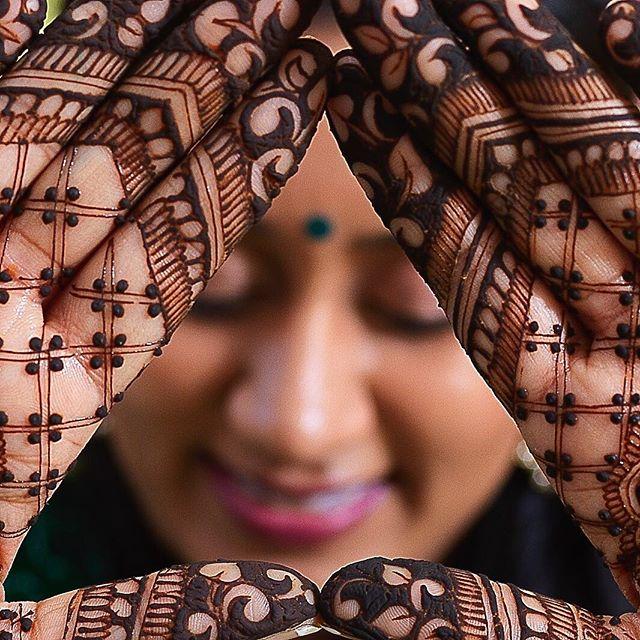 @maharaniweddings @southasianbridemagazine