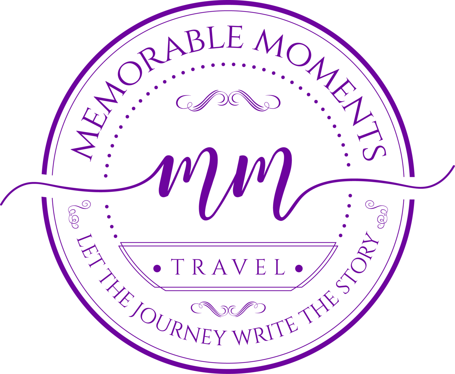 Memorable Moments Travel