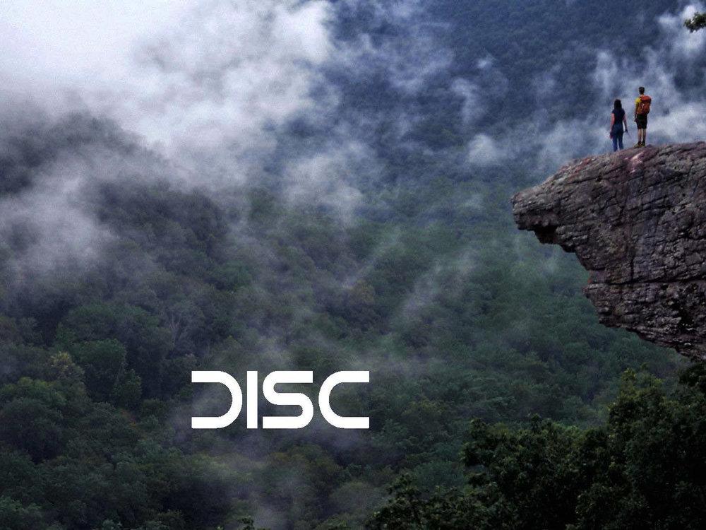 DISC+P1_poster.jpg