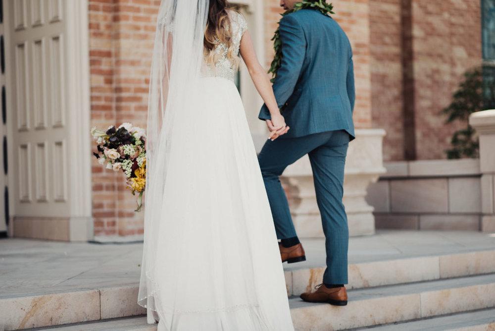 mk-wedding-edenstraderphoto-131-1024x684.jpg