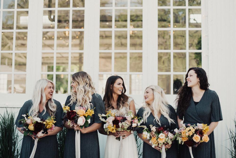 mk-wedding-edenstraderphoto-253-1024x684.jpg
