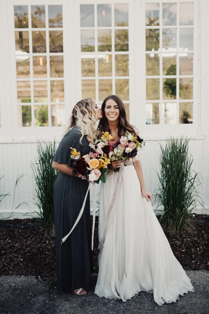 mk-wedding-edenstraderphoto-289-684x1024.jpg