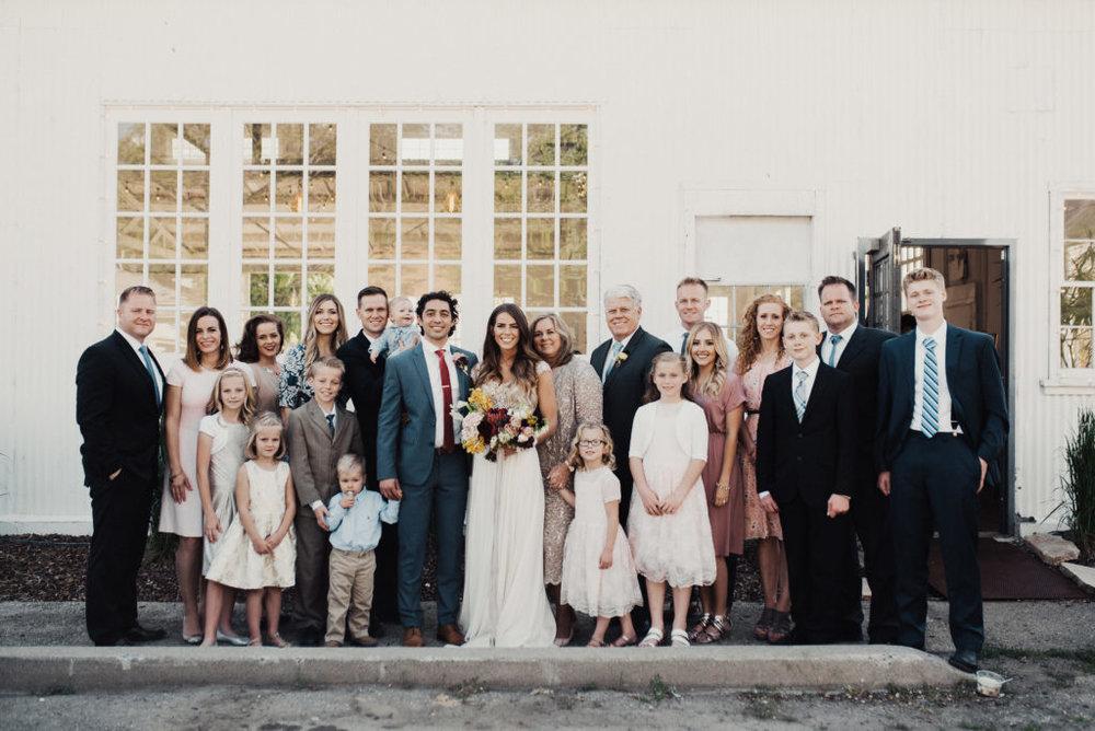 mk-wedding-edenstraderphoto-294-1024x684.jpg