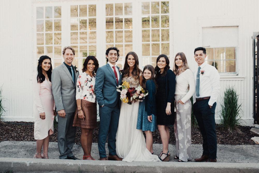 mk-wedding-edenstraderphoto-297-1024x684.jpg