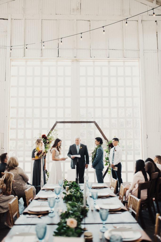 mk-wedding-edenstraderphoto-314-684x1024.jpg