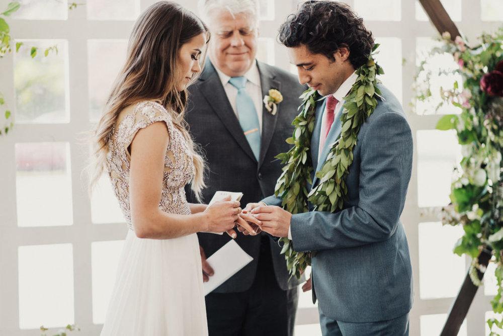 mk-wedding-edenstraderphoto-332-1024x684.jpg