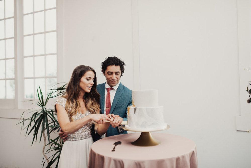 mk-wedding-edenstraderphoto-432-1024x684.jpg