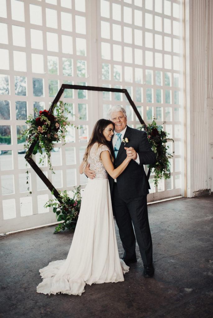 mk-wedding-edenstraderphoto-458-684x1024.jpg