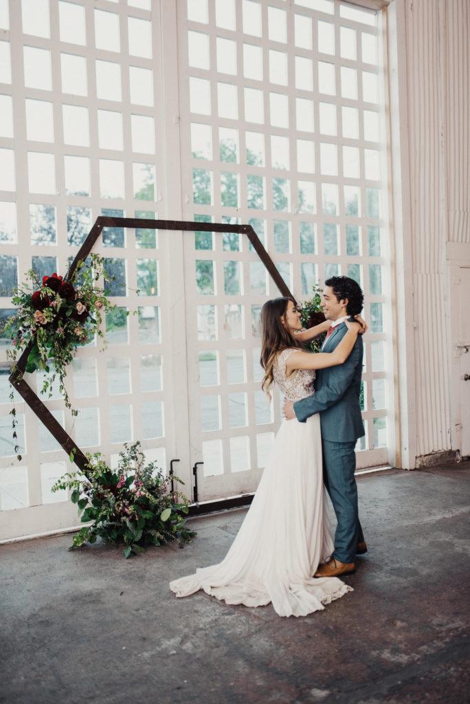 mk-wedding-edenstraderphoto-472-684x1024.jpg