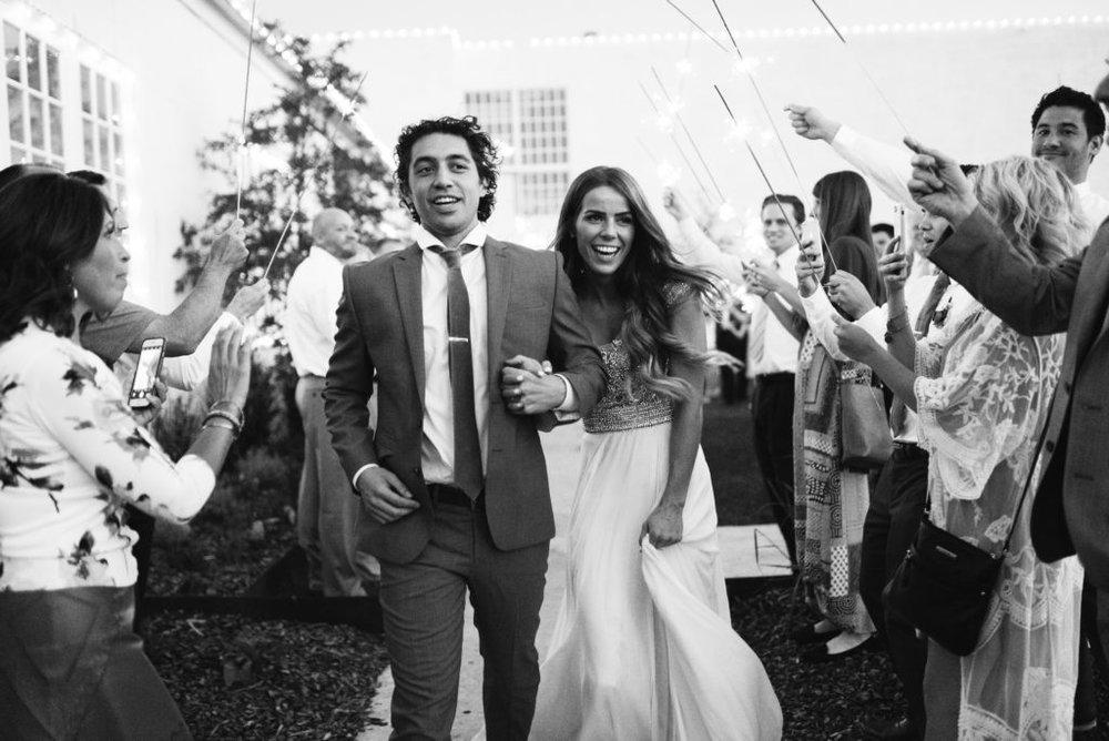 mk-wedding-edenstraderphoto-510-1024x684.jpg
