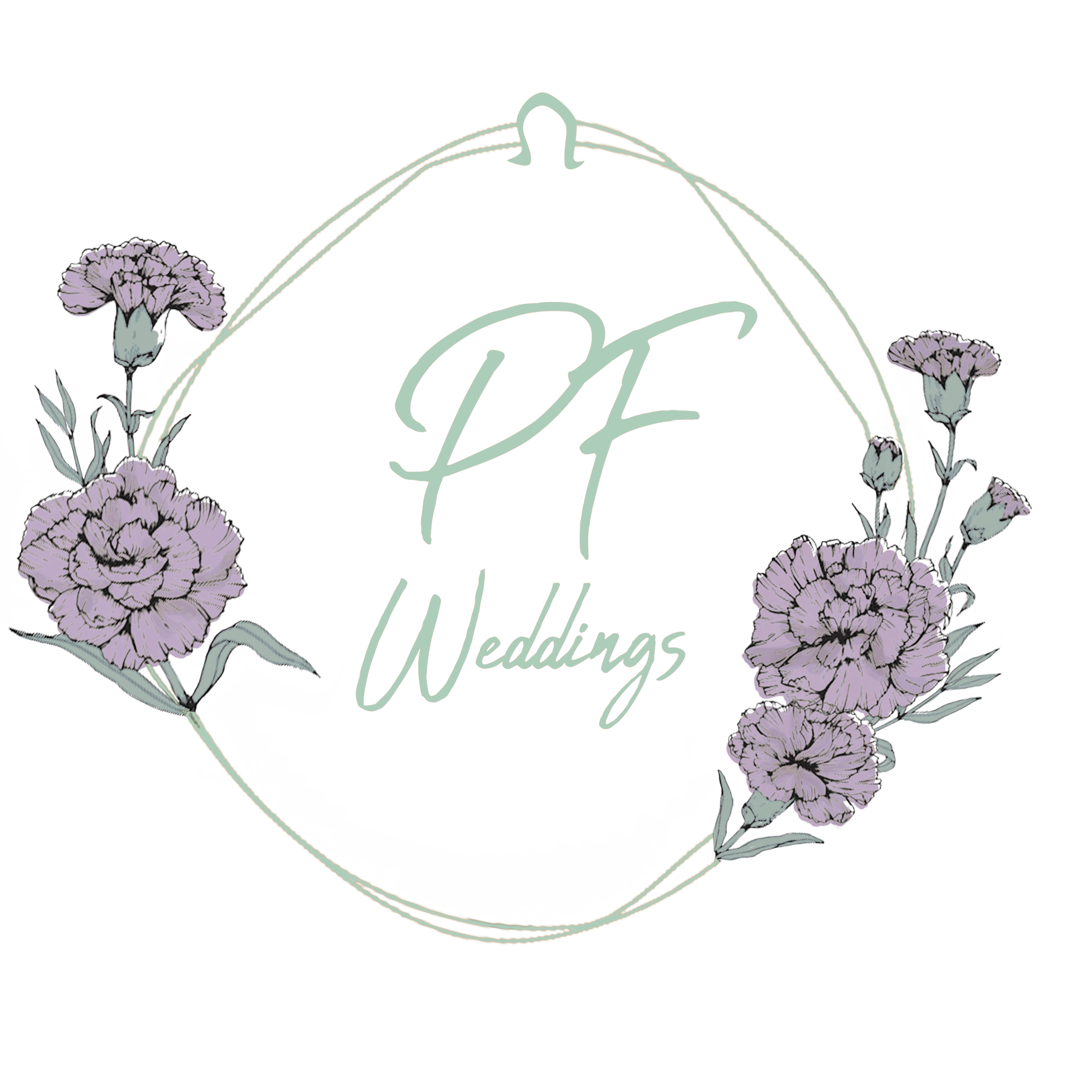 PF Weddings