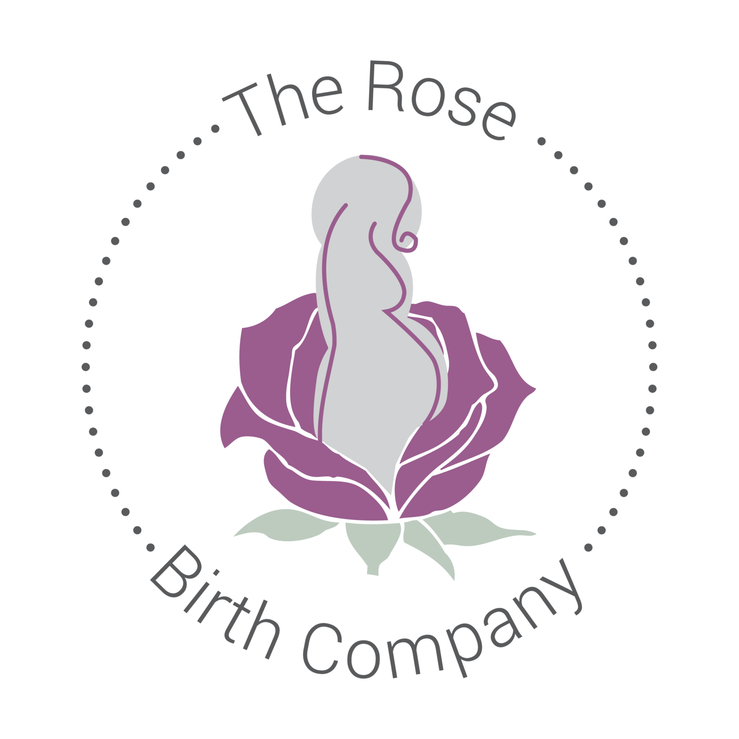 The Rose Birth Company