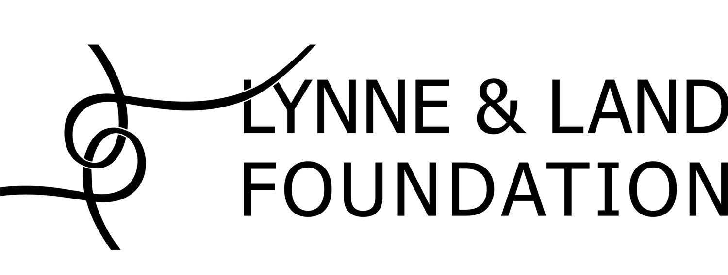 Lynne & Land Foundation