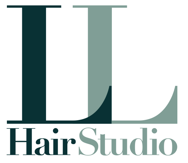 LL Hair Studio Salon