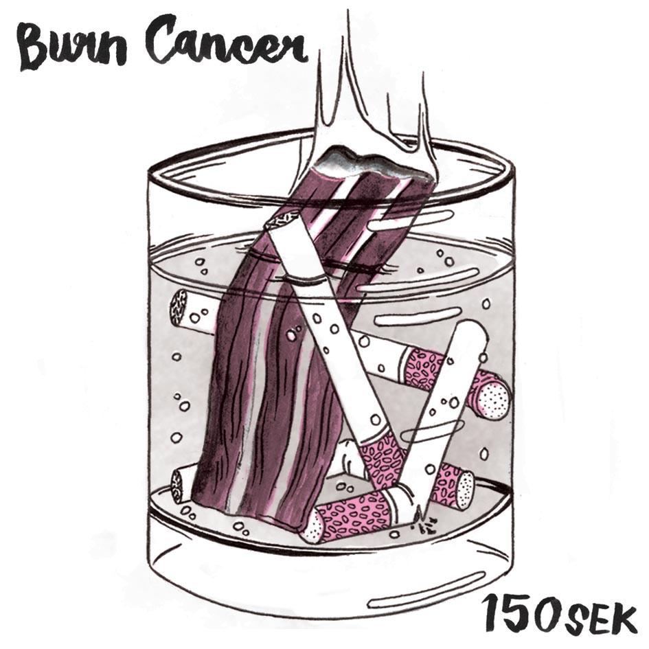 burncancer.jpg