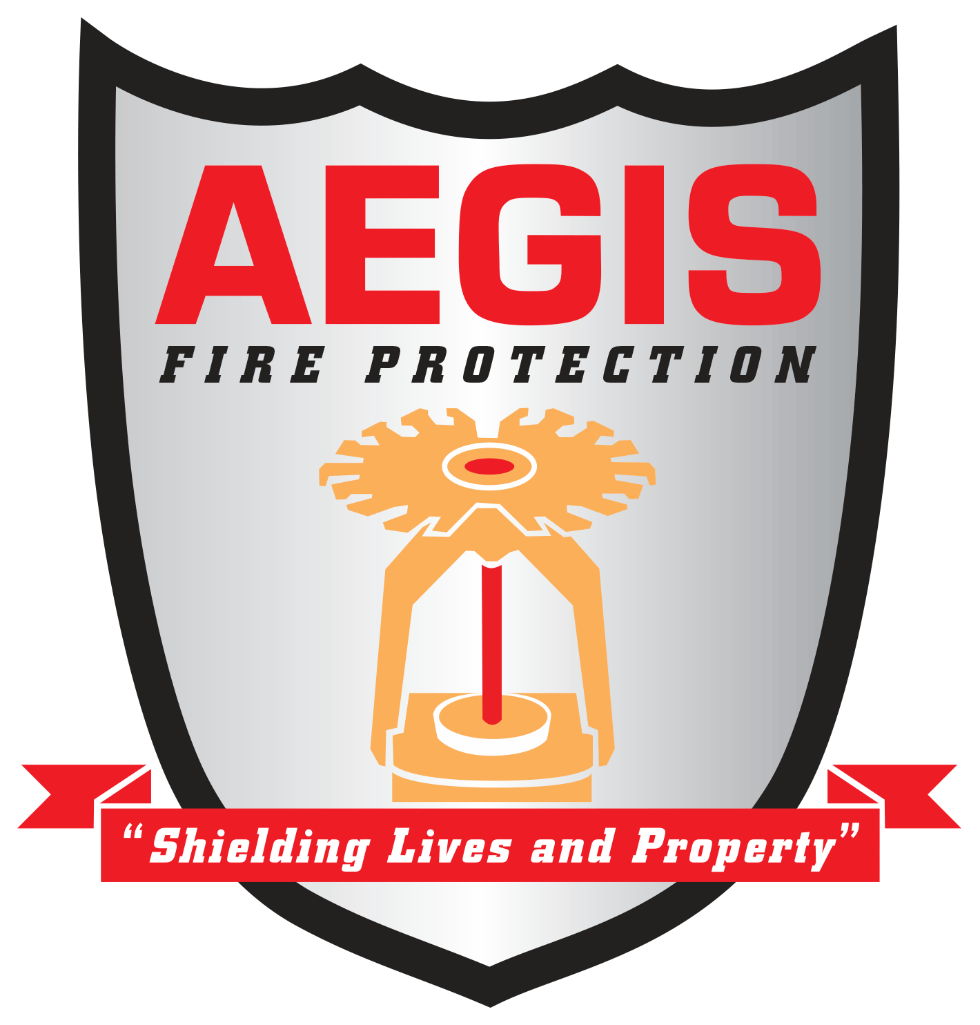 Aegis Fire Protection