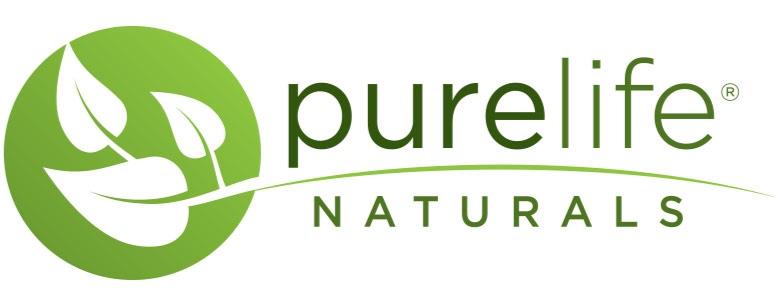 PureLife+Naturals+Logo