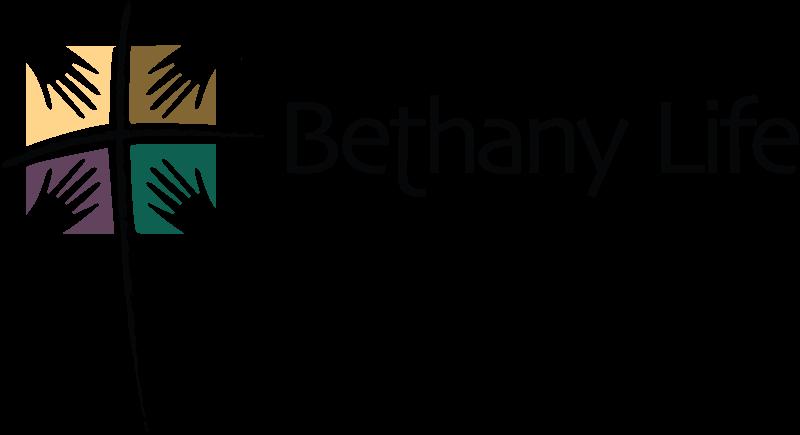 BethanyLife