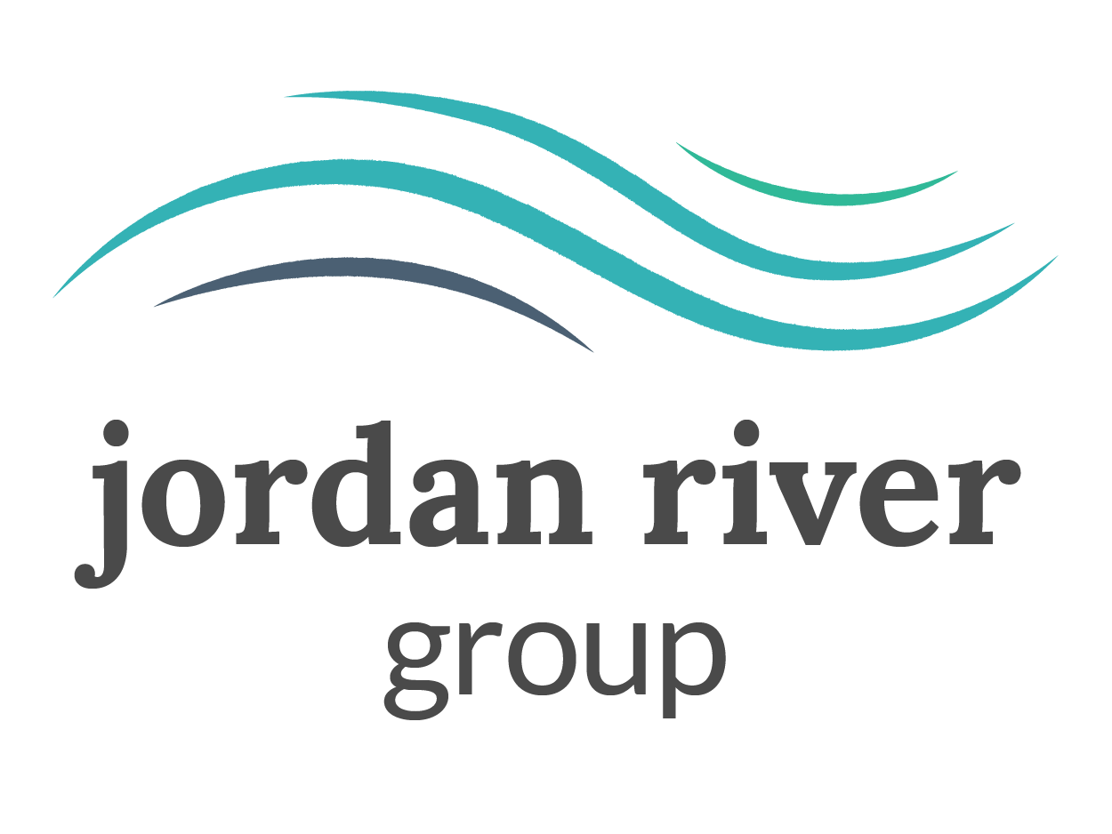 Jordan River Group