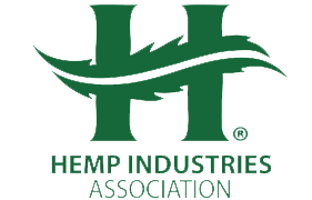 HIA-Logo.png