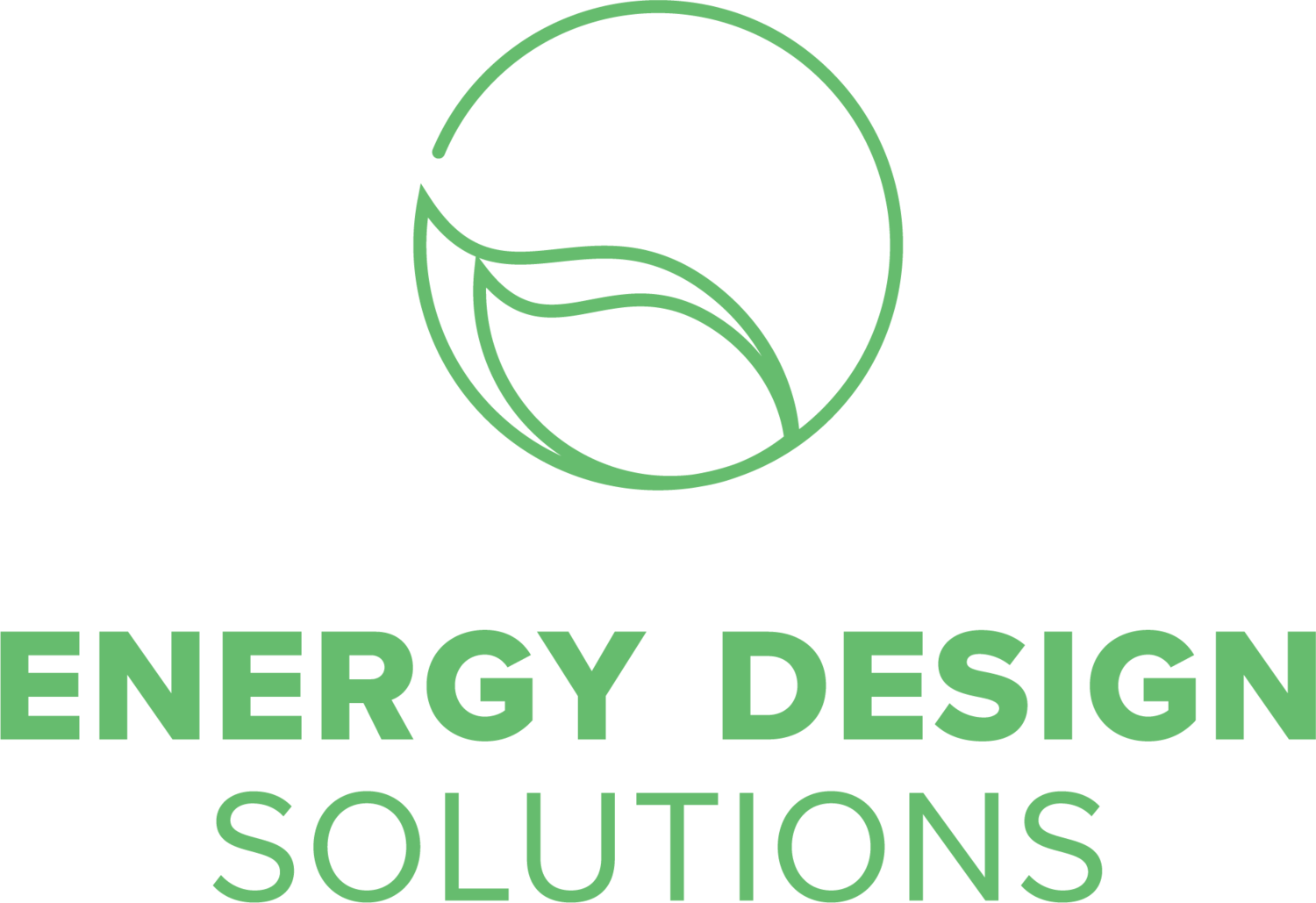 Energy Design Solutions