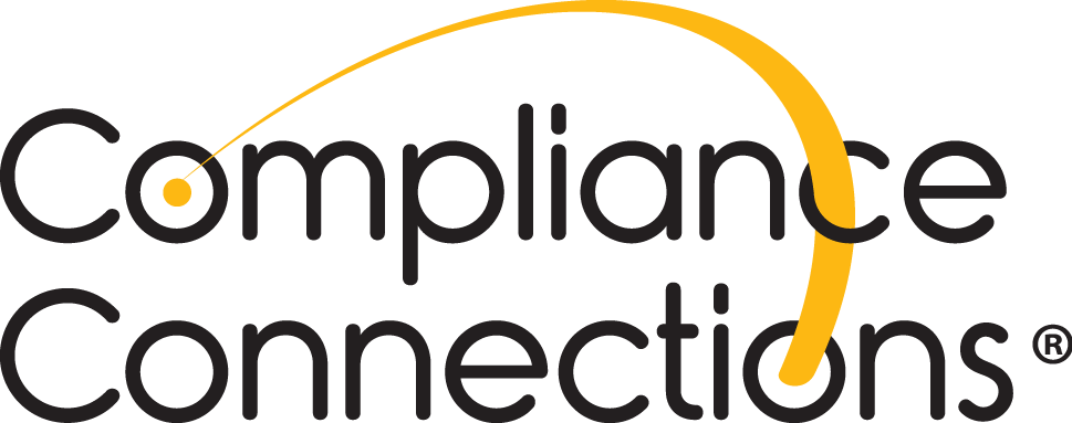 Compliance Connections Logo