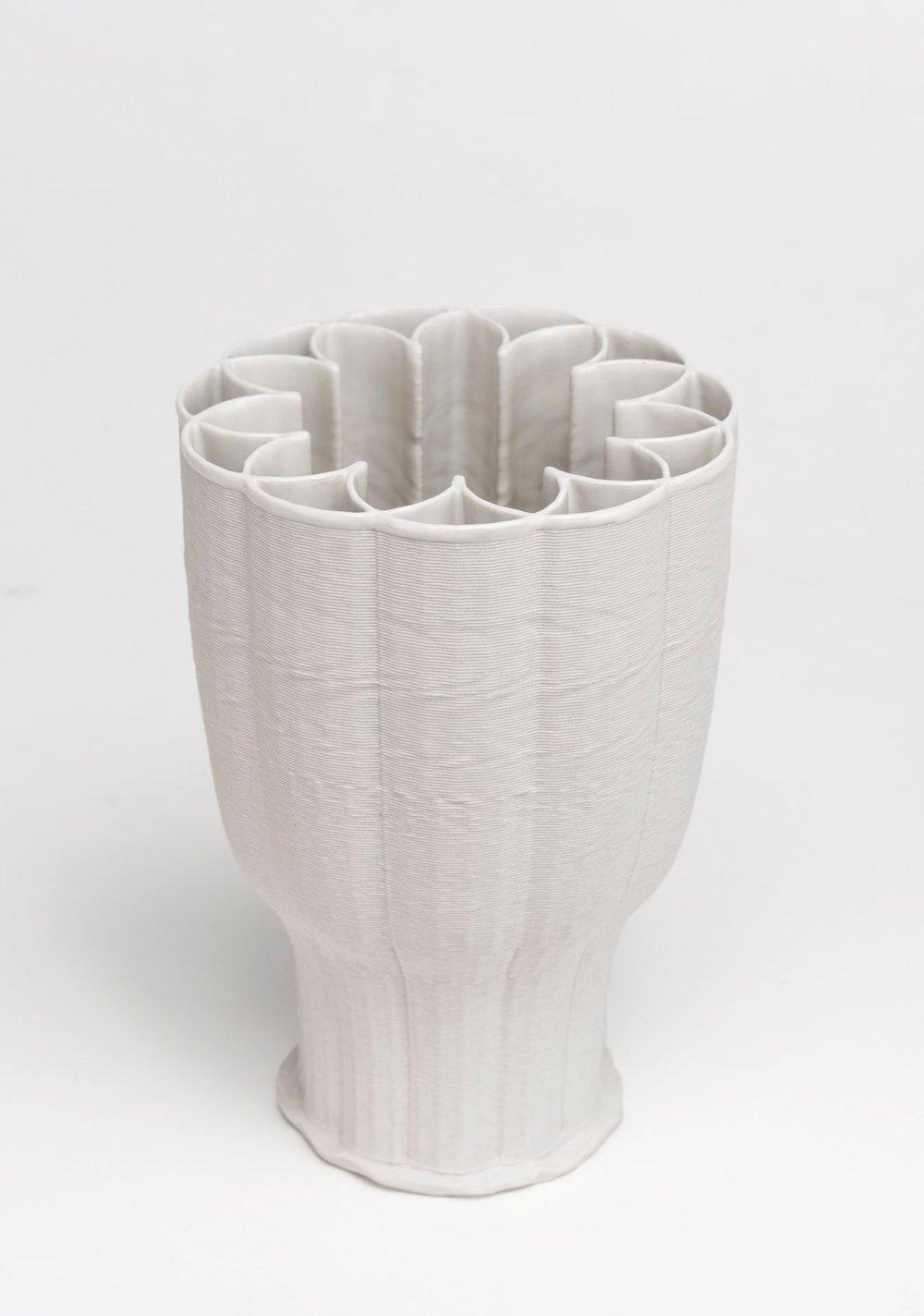 Epi Vase 1.jpg