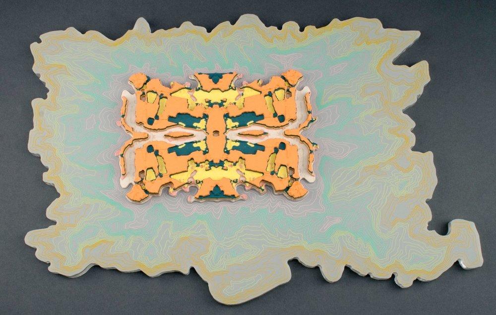 Fabricated Topography 09-11.jpg