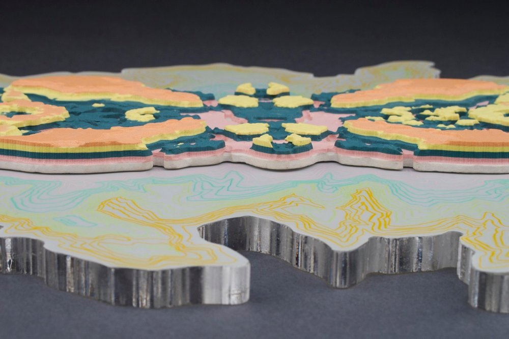 Fabricated Topography 11-13 (detail).jpg