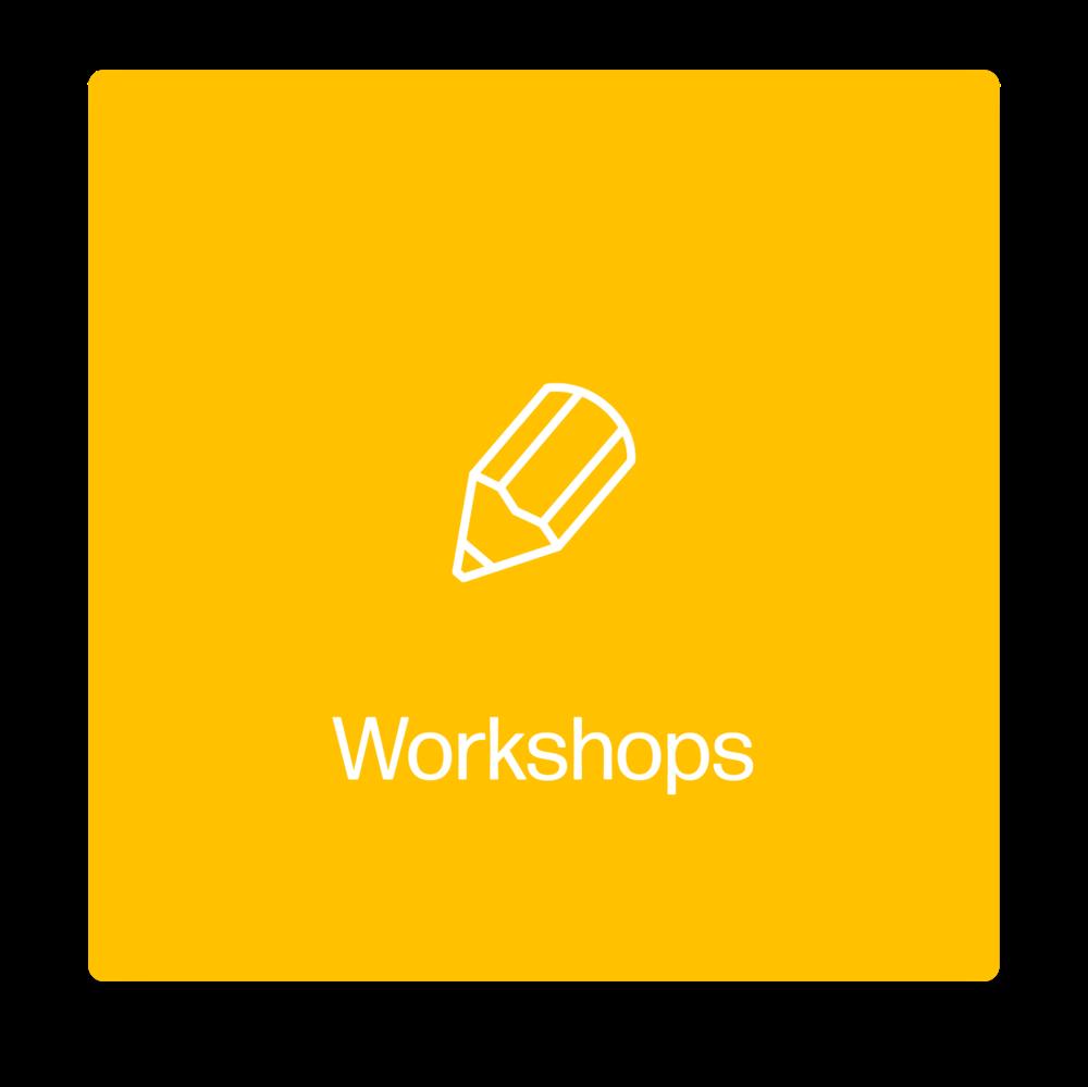 workshops@2x.png