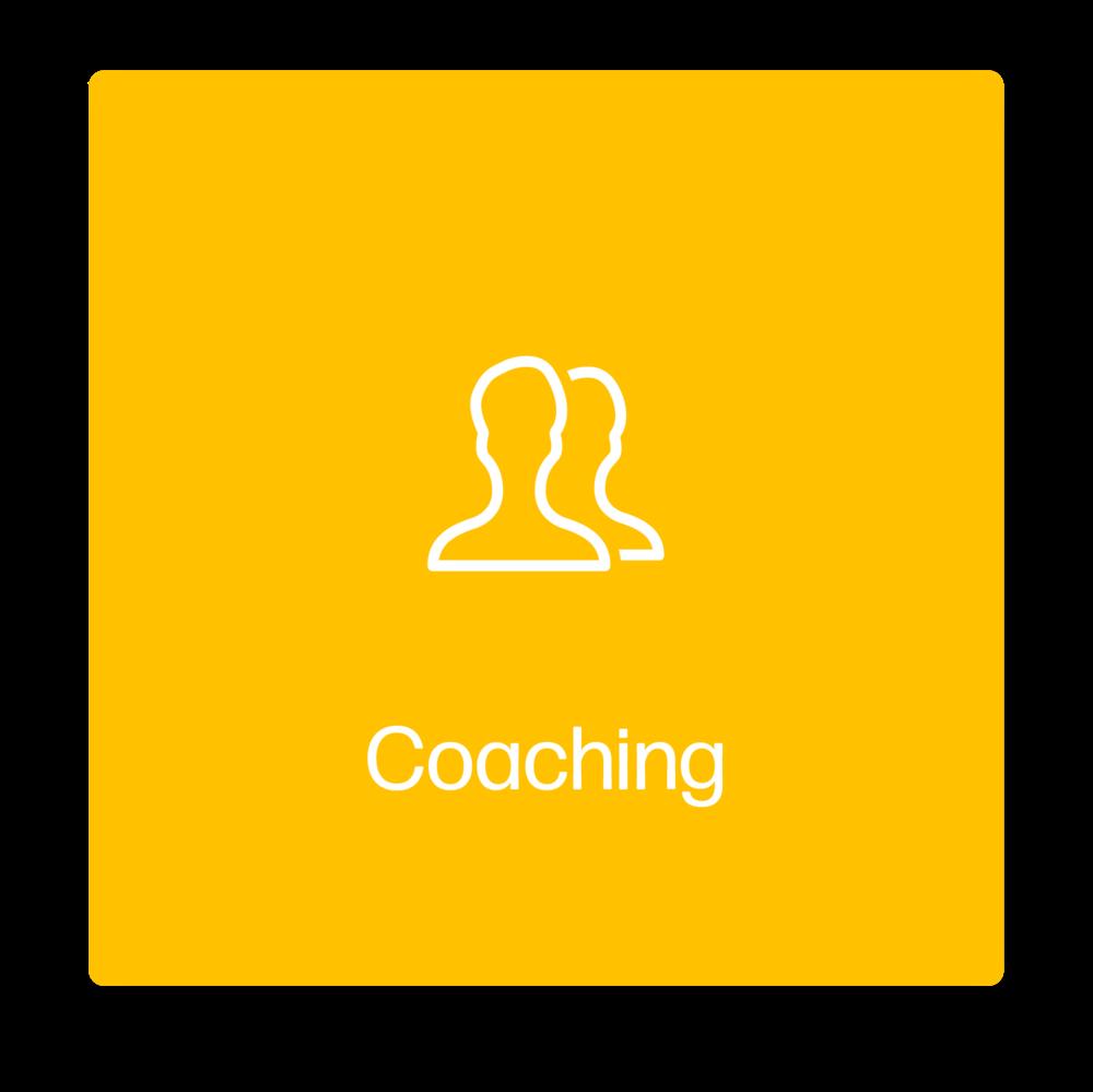 coaching@2x.png