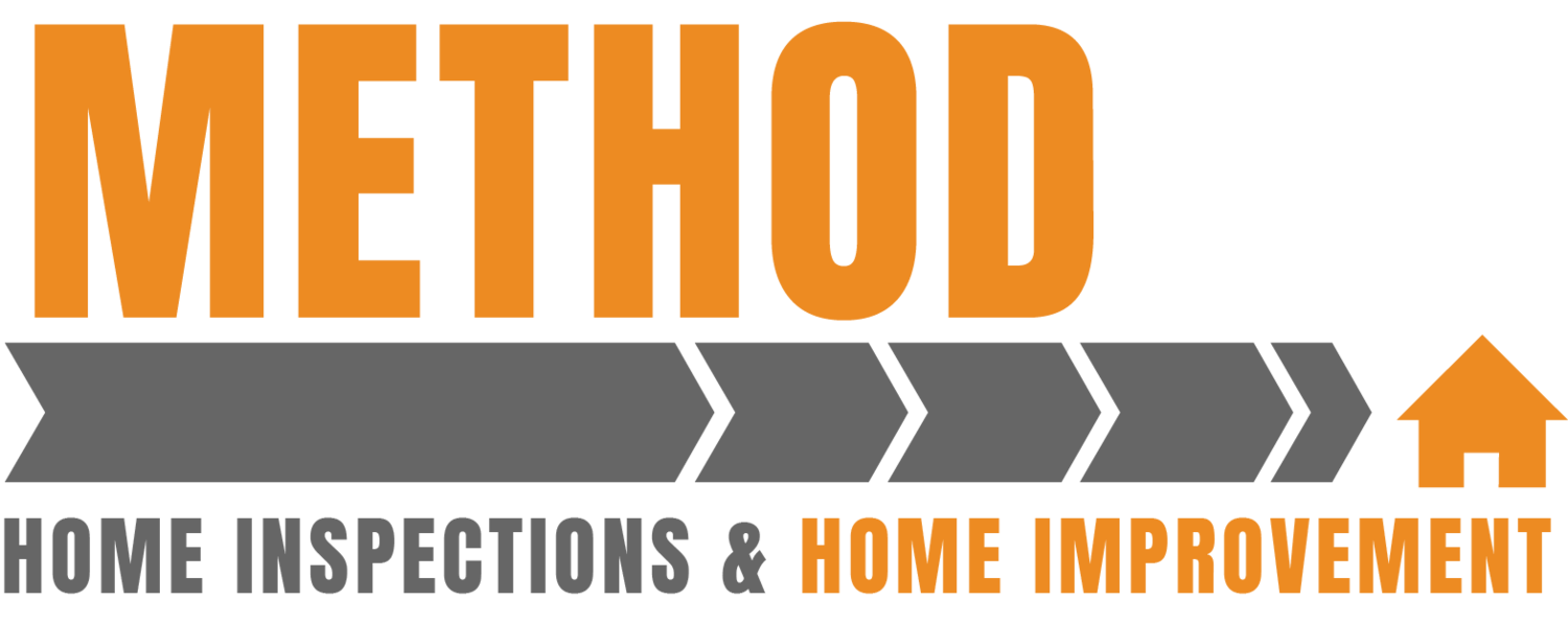 Method Home Inspections