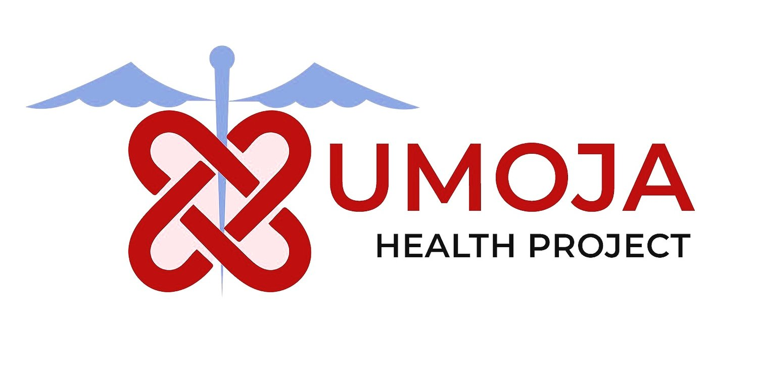 Umoja Health Project