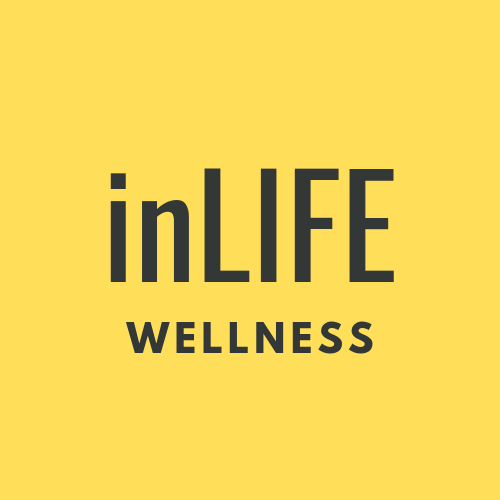 Inlife Wellness