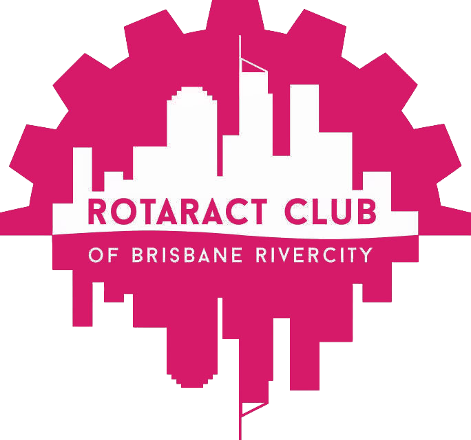 Rotaract Club of Brisbane Rivercity