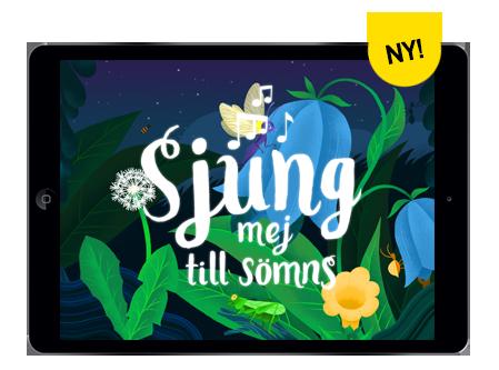 SYNG_prod_app2.png
