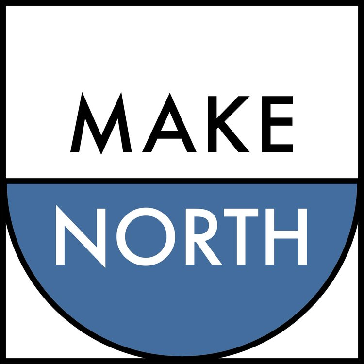 Make North