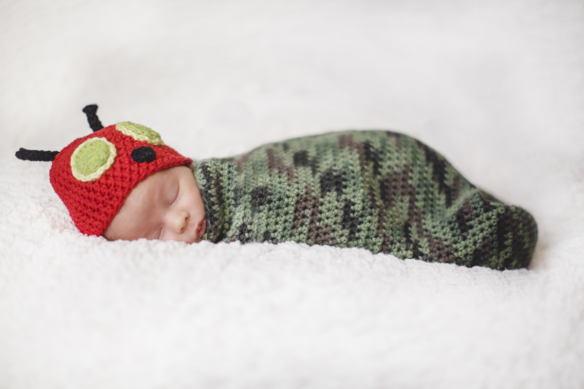 joanna fisher newborn photography