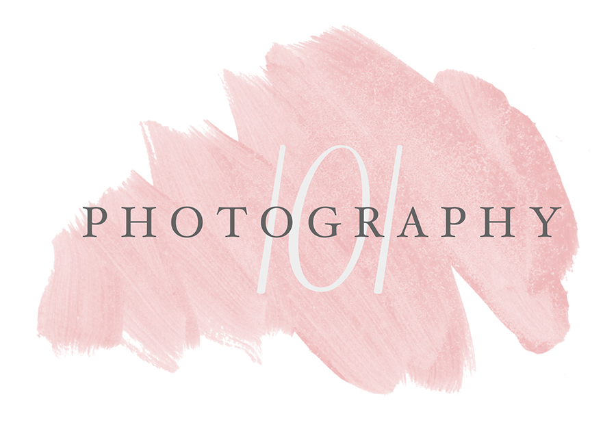 photography101blog
