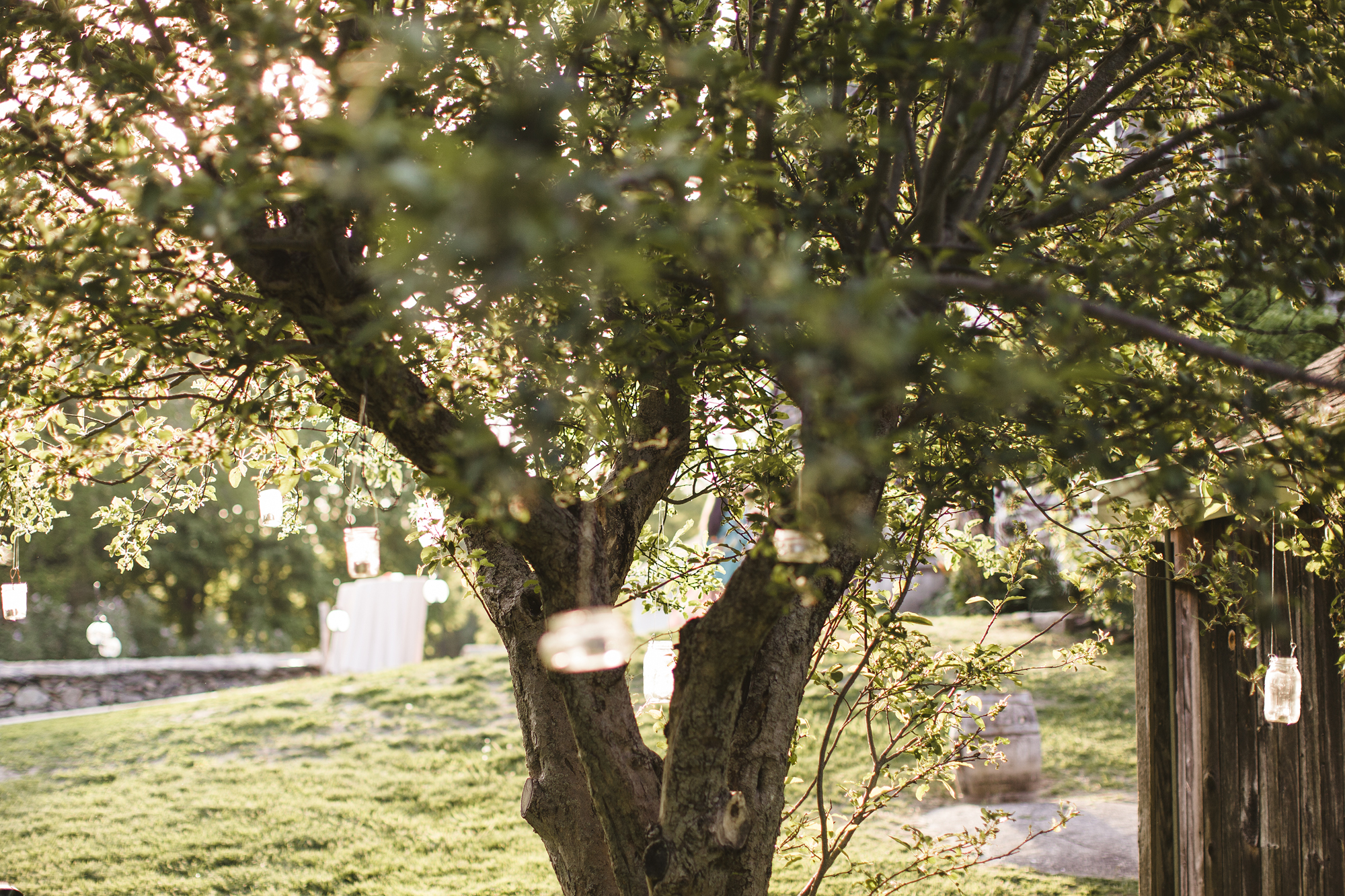Mount Hope Farm Bristol Rhode Island WeddingMount Hope Farm Bristol Rhode Island Wedding