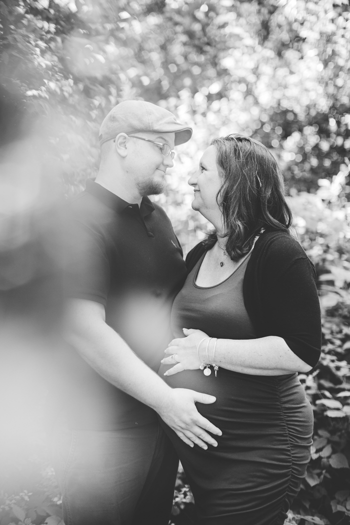 connecticut maternity photography